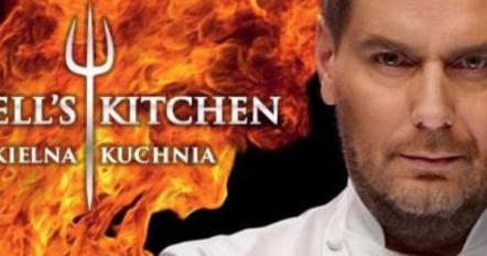 hells-kitchen-logo