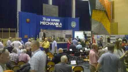 70leciemechanika