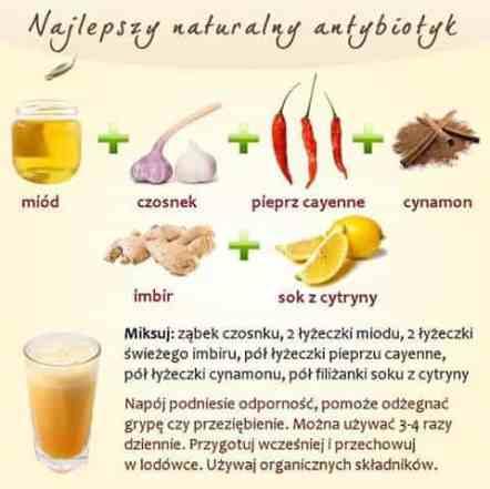 najlepszynaturalnyantybiotyk