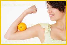 Kumpulan Artikel Tips Kesehatan