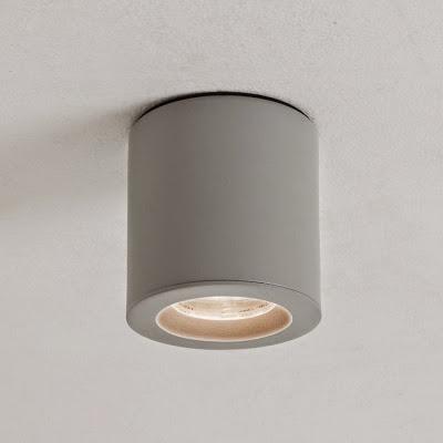 Manfaat Lebih Desain Lampu Plafon Downlight