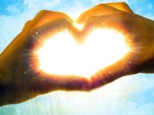Kata Kata Mutiara Cinta Sejati Kekuatan Cinta