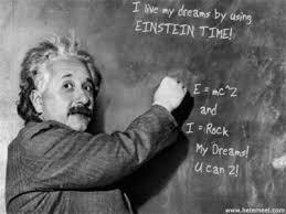 Kata Kata Mutiara Tentang Cinta Ilmu Pengetahuan Menurut Albert EinsteinKata Kata Mutiara Tentang Cinta Ilmu Pengetahuan Menurut Albert Einstein