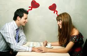 Hal Yang Harus Dilakukan Saat Kencan Pertama Tips Untuk Pria