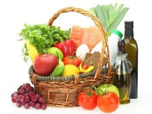 Kumpulan Resep Sehat