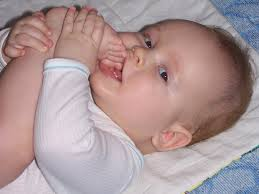 Nama Bayi Perancis Pilihan