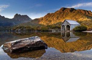 Objek Wisata Kumpulan Danau Terbaik Di Dunia5