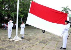Puisi Kemerdekaan 17 Agustus Puisi Indonesia