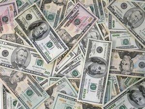 Fakta Uang Dan Mitos Tentang Uang