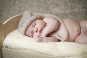 Nama Bayi Artinya Malam