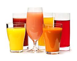 Daftar Minuman Sehat