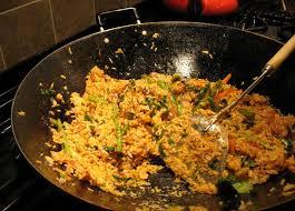 Kumpulan Resep Nasi Goreng Sederhana