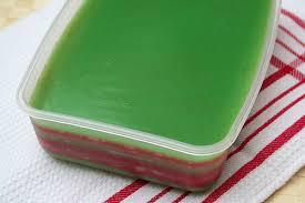 Cara Membuat Kue Lapis Manis Dan Lembut
