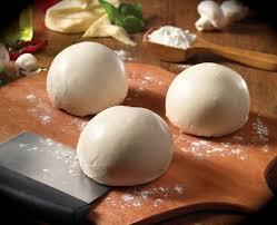Cara Membuat Roti Goreng Wijen Nikmat