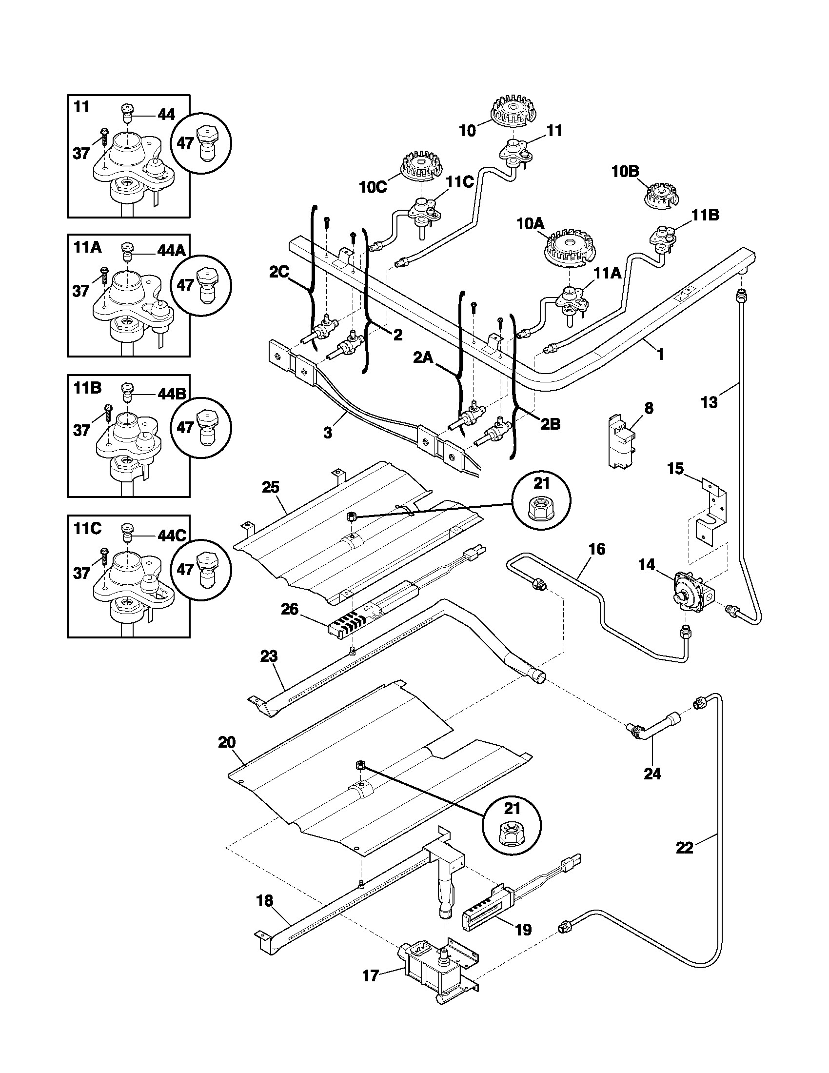 Wiring Diagram For Frigidaire Oven | Online Wiring Diagram on oven wiring diagram, kenmore model 790 electric range schematic, home wiring diagram, kenmore stove manual, kenmore appliance wiring diagrams, kenmore schematic diagram, kenmore stove clock, kenmore 20 wiring, kenmore oven parts, kenmore stove schematic, kenmore stove thermostat, kenmore stove adjustment, kenmore dishwasher hookup diagram, kenmore refrigerator diagram, kenmore stove coil, kenmore wire diagrams, kenmore oven schematic, kenmore stove troubleshooting, kenmore stove model number location,