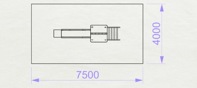 111039-3KOV.3 uni-I_PŮDORYS