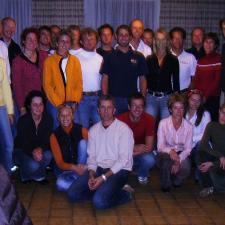 3 Team 2005