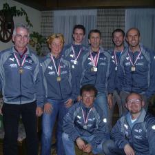 3 Team 2006