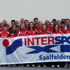 3 Team 2008