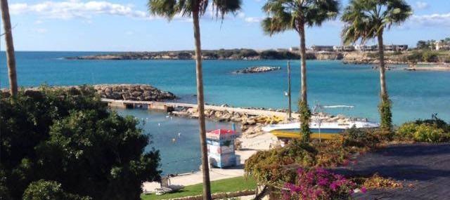 Zypern 4Day Challenge