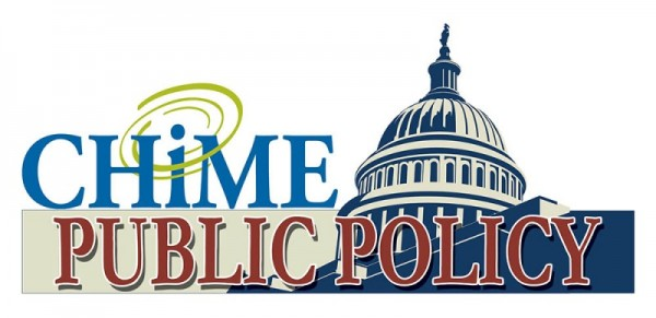 PublicPolicyLogo