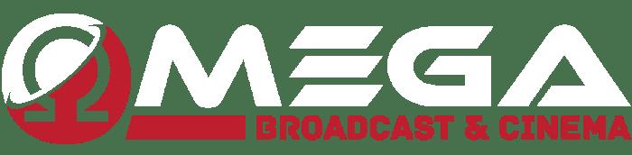 Omega-Broadcast-&-Cinema-Black-BG-1200px