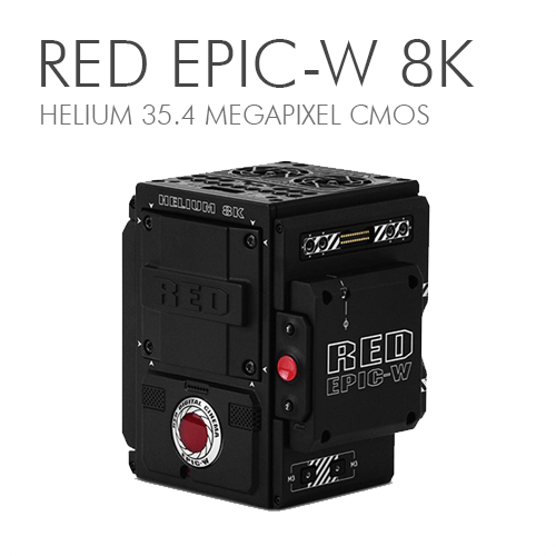 red-epic-w-500x500