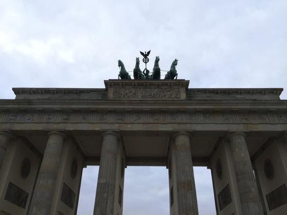 berlin- - 1 (4)