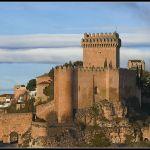 Alarcón en Cuenca