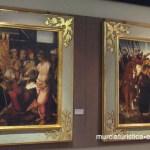 Museos de Caravaca de la Cruz