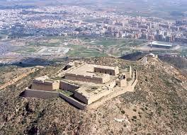 La Atalaya de Cartagena