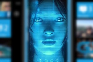 tumblr_static_cortana-nokia-windows-mobile-600x300
