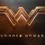 New Wonder Woman Trailer!
