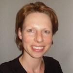 Cathy Winnock