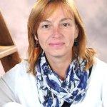 Maureen Demeulemeester