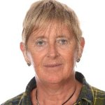 Gerda Govaere