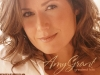 Wallpapers Cristianos - amy-grant-greatest-hits_1654_1024x768.jpg