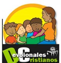 Clases Biblicas Escuela Dominical