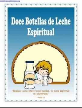 estudios-biblicos-12-botellas-de-leche