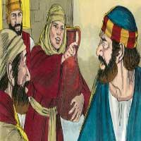 pedro-niega-Jesus