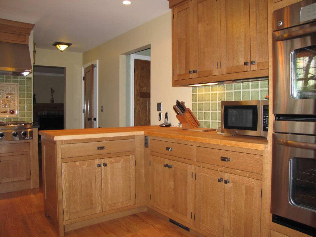 cincinnati kitchen remodeling kitchen remodel cincinnati Cincinnati kitchen remodeling Cincinnati kitchen remodeling Cincinnati OH Kitchen remodeling