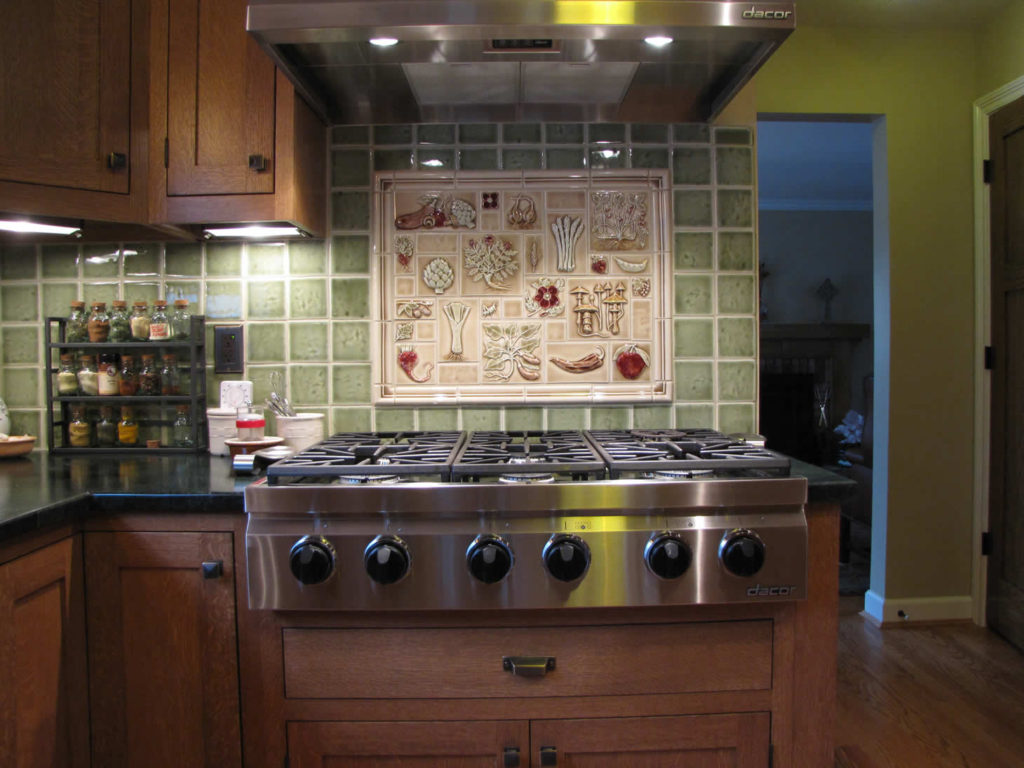 projects kitchen remodel cincinnati Kitchen 5