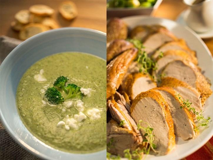 Broc soup_Turkey
