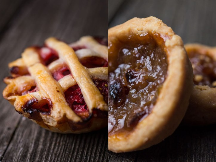 Pie_Butter tart