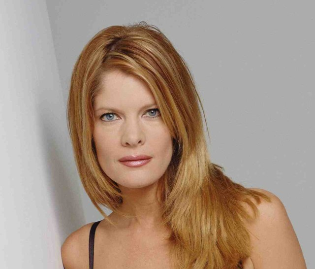 Michelle_Stafford_photo1_cropped