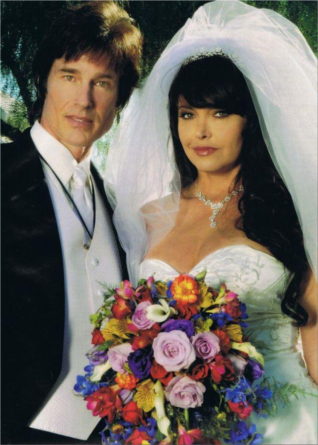 Wedding Pic 0004