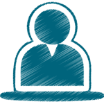 Admin Menu Icons - last post by boykinunice