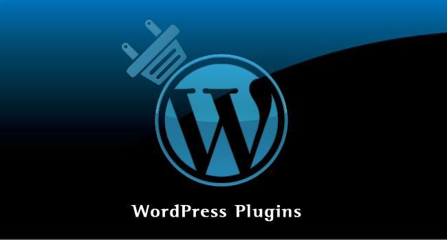 أفضل اضافات WordPress Plugins صديقة لمحرك البحث جوجل