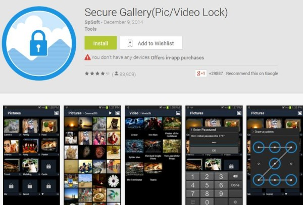 Secure_Gallery_Android_Apps_on_Google_Play_devzum