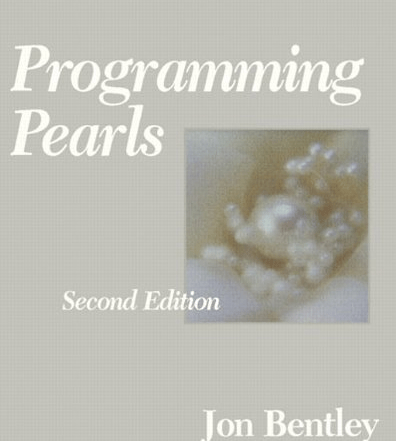 The Perl Programming Language - www.perl.org